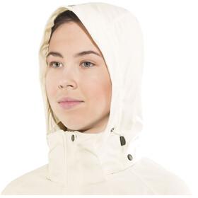 Icepeak Sandra Softshell Jacket Women pearl white
